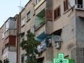 Appartement-Durres-Foto-1